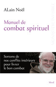 Manuel de combat spirituel