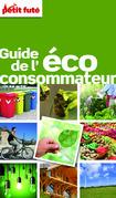 Guide de l'écoconsommateur 2015 (avec photos et avis des lecteurs)