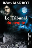 Le Tribunal du Peuple