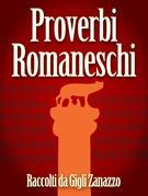 Proverbi romaneschi