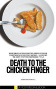 Death to the Chicken Finger