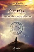 Anna, la voix des Madeleines