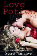 Love Potion No. 2