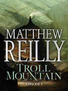 Troll Mountain: Episode I