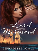 The Lord and the Mermaid: Wildecoast Saga Book 1