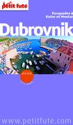 Dubrovnik 2015 (avec cartes, photos + avis des lecteurs)
