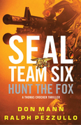 SEAL Team Six: Hunt the Fox