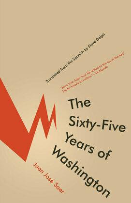 The Sixty-Five Years of Washington