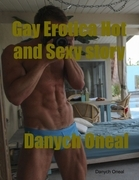 Gay Erotica Hot and Sexy Story