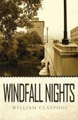 Windfall Nights