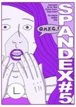 Spandex #5