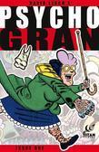 Psycho Gran #1