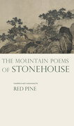 The Mountain Poems of Stonehouse
