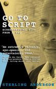 Go To Script: Screenwriting Tips From A Pro