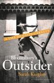 Bloomsbury's Outsider: A Life of David Garnett