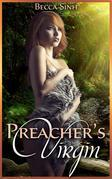 Preacher's Virgin