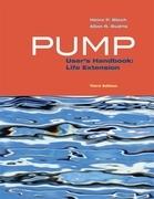 Pump User's Handbook: Life Extension, 3rd Edition