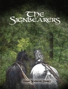 The Signbearers