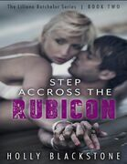 Step Across the Rubicon