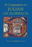 A Companion to Julian of Norwich