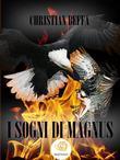 I Sogni di Magnus