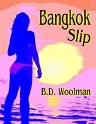 Bangkok Slip