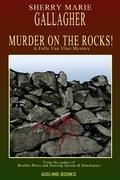 Murder On the Rocks!