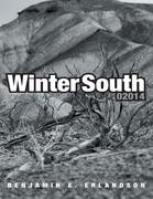 Winter South 02014