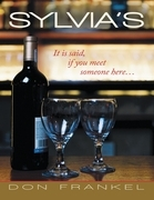 Sylvia's: It Is Said, If You Meet Someone Here ...