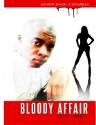 Bloody Affair