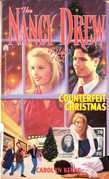 Counterfeit Christmas