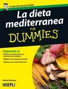 La dieta mediterranea for Dummies