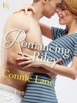 Romancing Riley