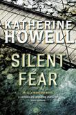 Silent Fear: An Ella Marconi Novel 5