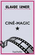 Ciné Magic