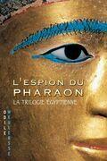 L'espion du pharaon