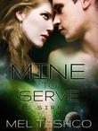 Mine to Serve: ES Siren 6