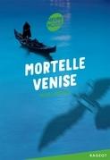 Mortelle Venise