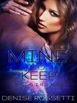 Mine to Keep: ES Siren 5