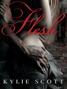 Kylie Scott - Flesh