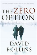 The Zero Option