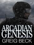 Arcadian Genesis: Alex Hunter 0.5