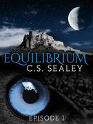 Equilibrium: Episode 1