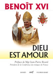 Dieu est amour