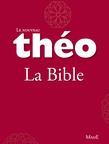 Tho livre 2 - La Bible