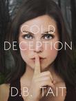 Cold Deception: Dark Mountain 1