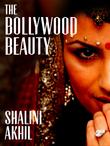 The Bollywood Beauty
