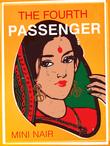 The Fourth Passenger