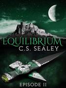 Equilibrium: Episode 2
