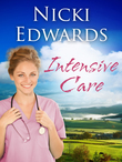 Intensive Care: Escape to the Country